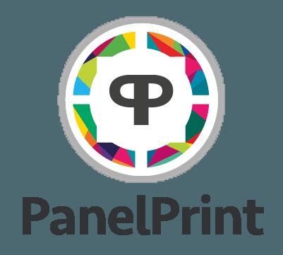 PanelPrint