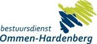 Gemeente Ommen Hardenberg