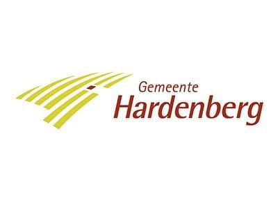 PanelPrint-gemeenteHardenberg