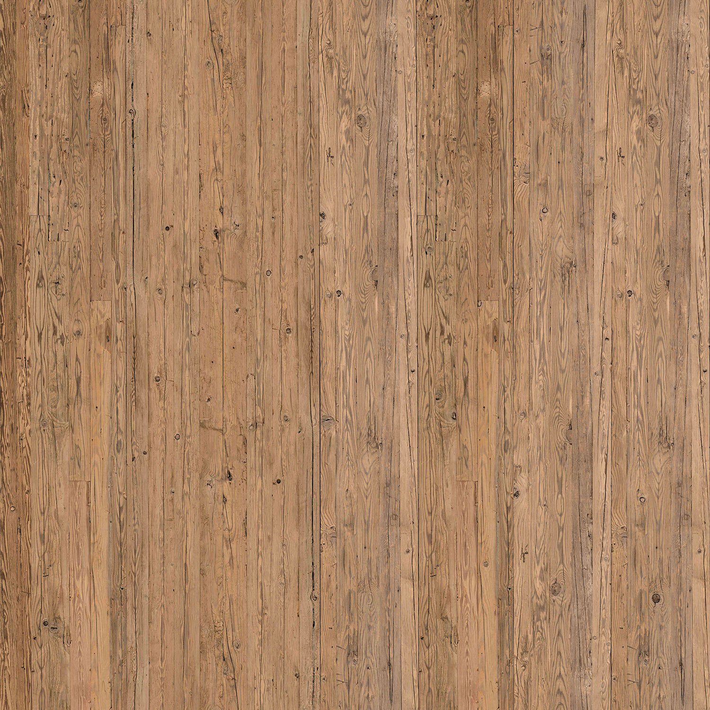 DP1200309 | Old Wood