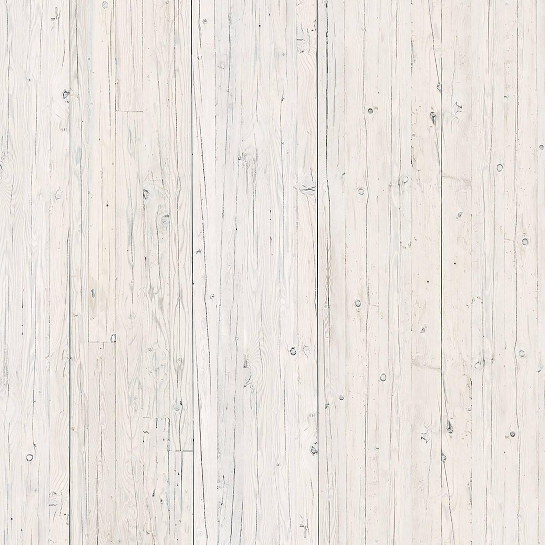 DP1200315 | Old Wood Creme