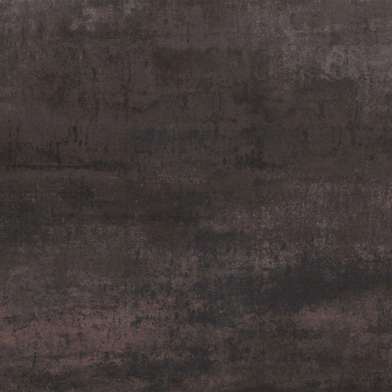 DP1202500 | Oxidian Metal