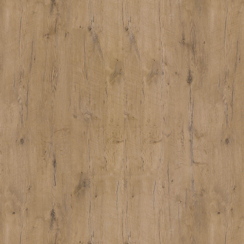 DP1204400 | Wild Oak
