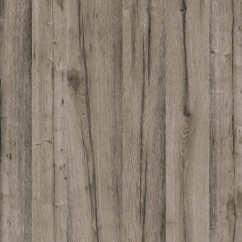 DP1300101 | Oak Old Grey