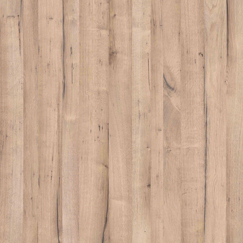 DP1300201 | Oak Rustic Light