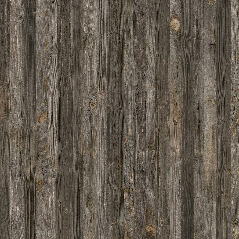 DP1302200 | Driftwood