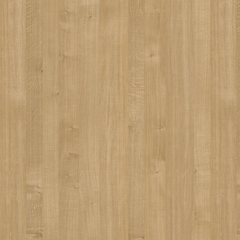 DP1303900 | Oak Sawn