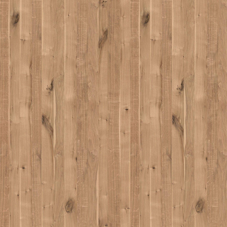 DP1309500 | Oak Rustic