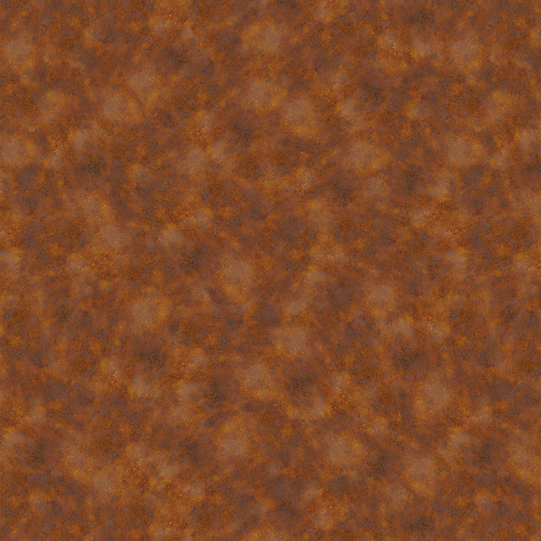 DP1309700 | Rusty