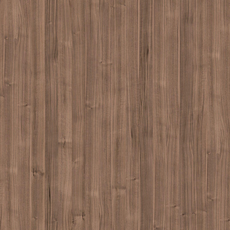 DP1310700 | Walnut