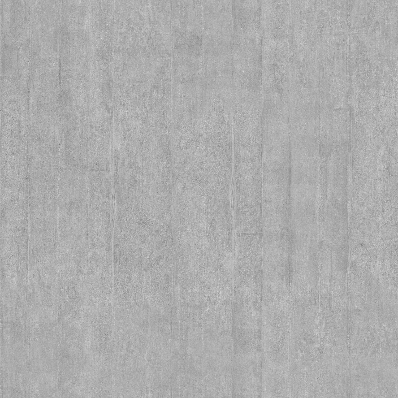 DP1312200 | Concrete