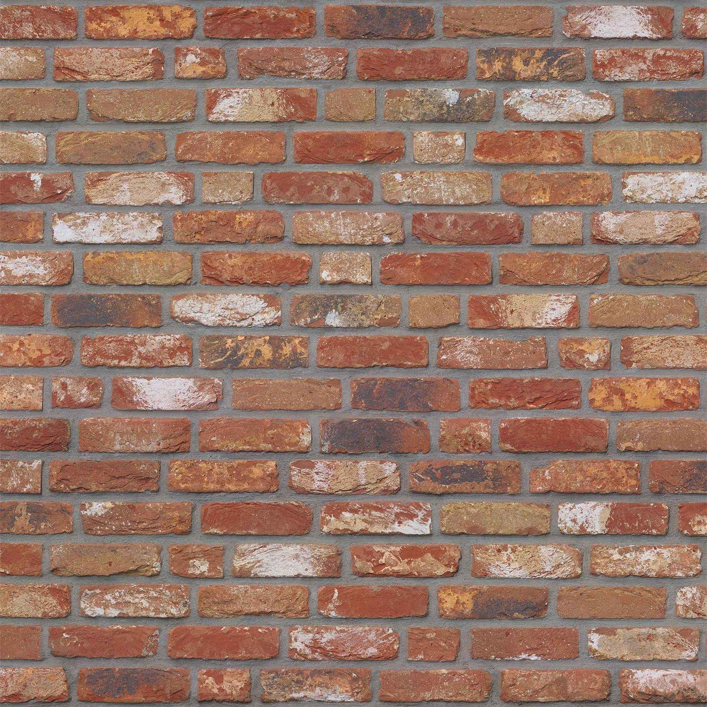 DP1420100 | Brickwall