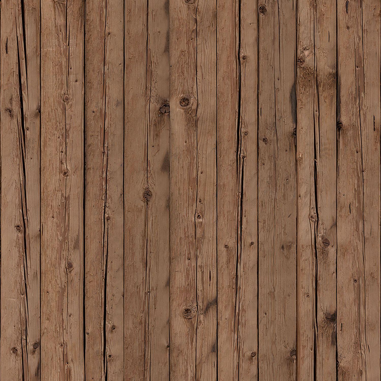 DP1421500 | Pinewood Elztal