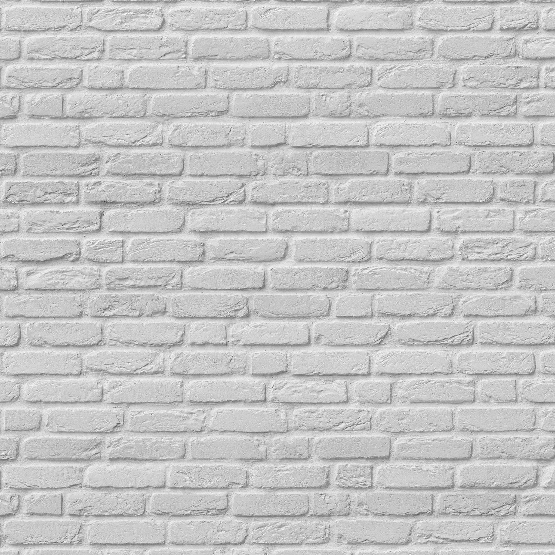 DP1422100 | Brickwall White