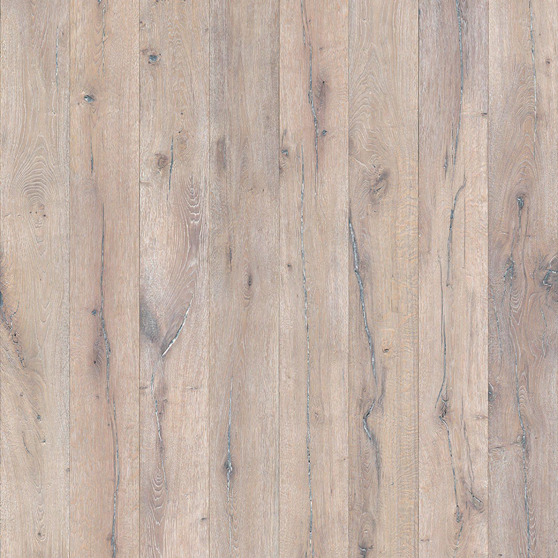 DP1423800 | Oak Rustic Whitewash