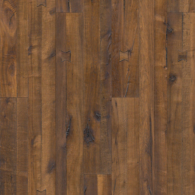 DP1425100 | Oak Classic