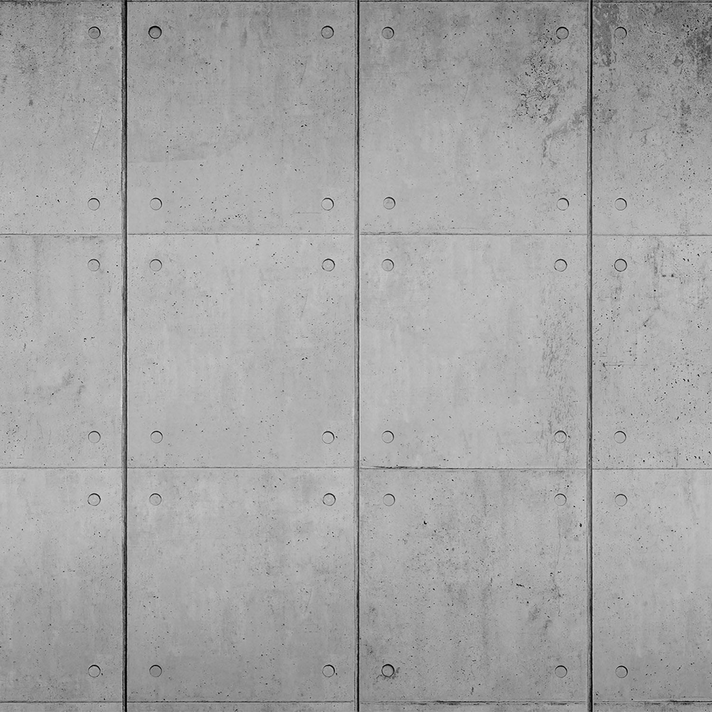 DP1501601 | Concrete Industrial