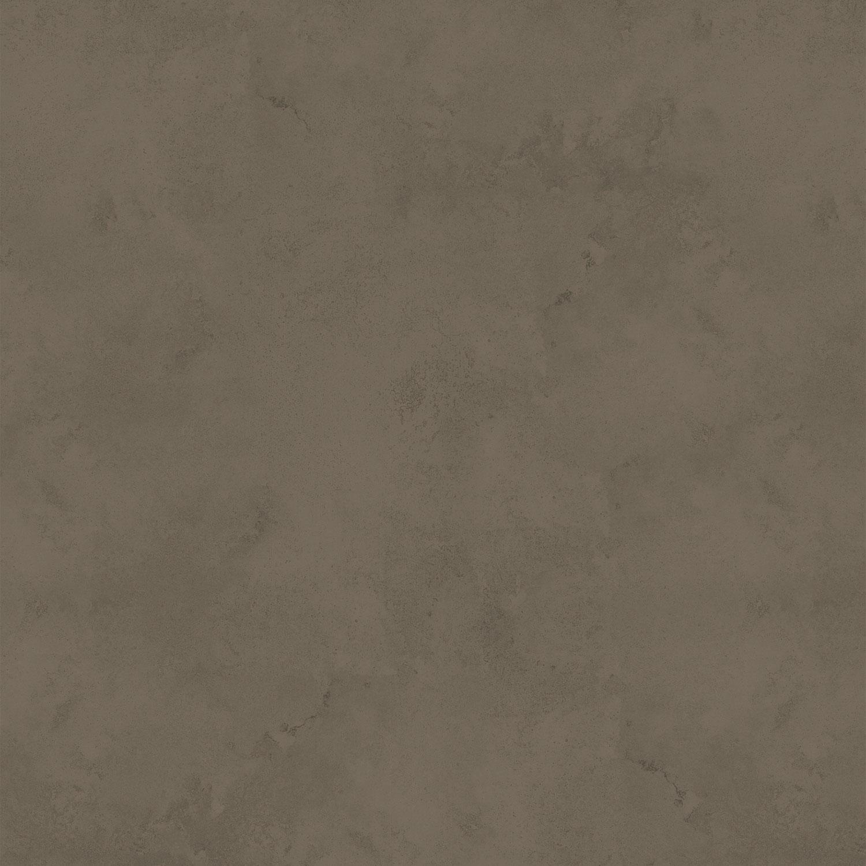 DP1513409 | Limestone Cappuccino
