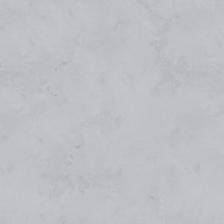 DP1513410 | Limestone Concrete