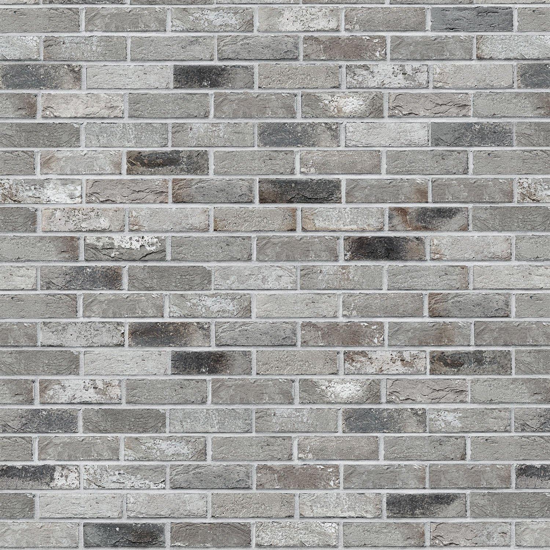 DP1515500 | Brickwall Clincker
