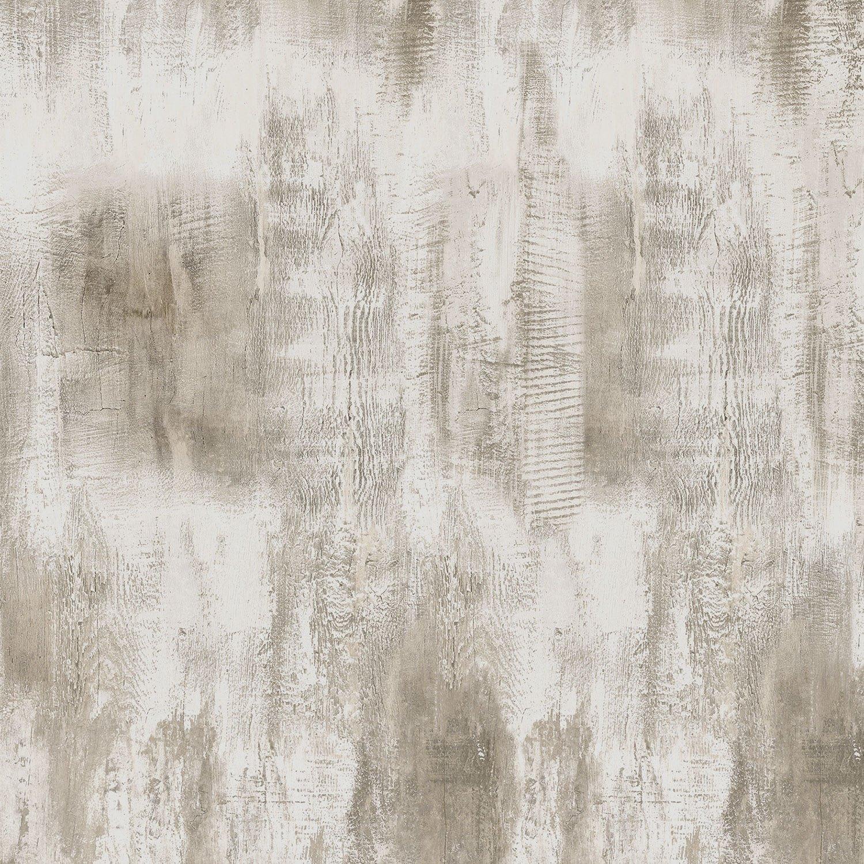DP1603100 | Old Wood Season Brown