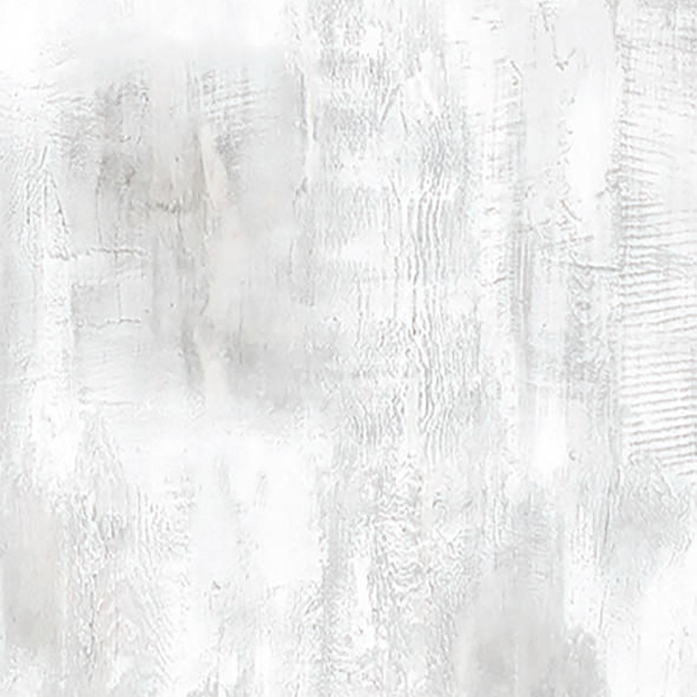 DP1603101 | Old Wood Season White