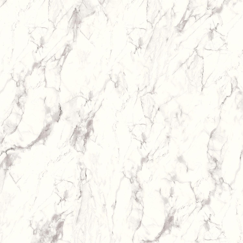 DP1609401 | Marble