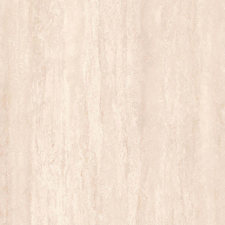 DP1708804 | Travertino Creme