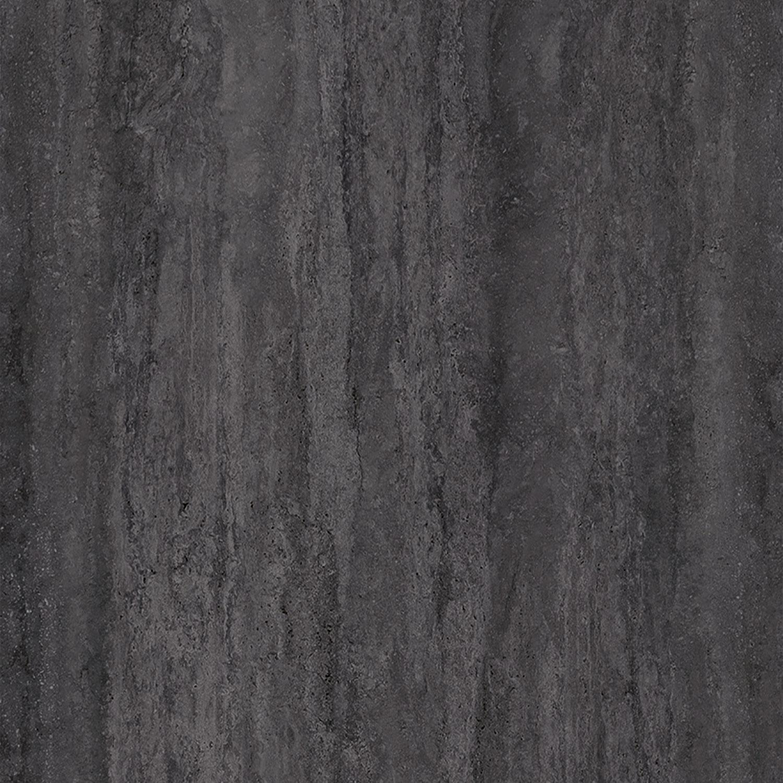 DP1708805 | Travertino Dark Grey