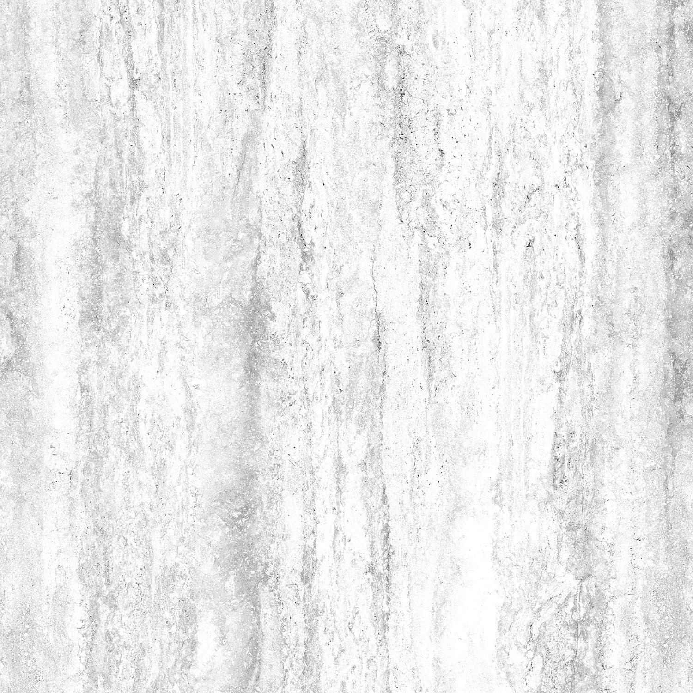 DP1708806 | Travertino White