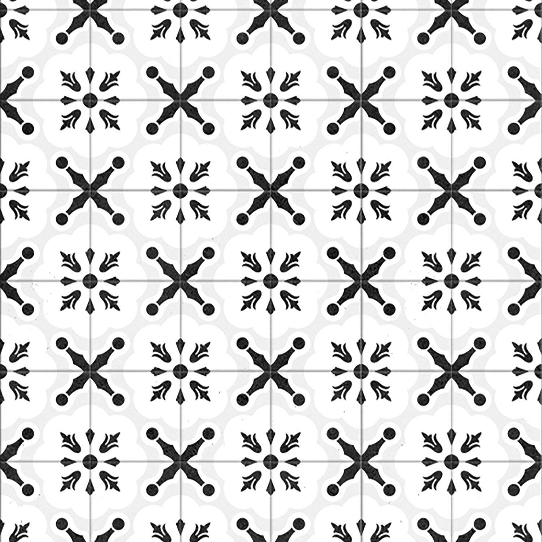 DP1709100 | Tile Ornament