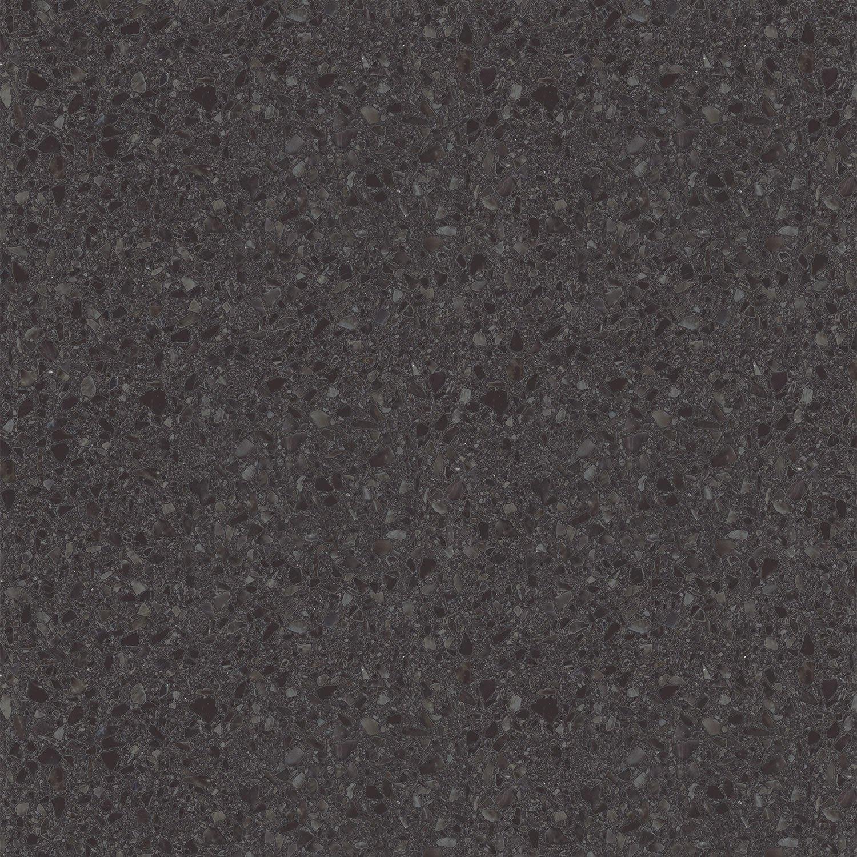DP1900102 | Terrazzo Dark Grey