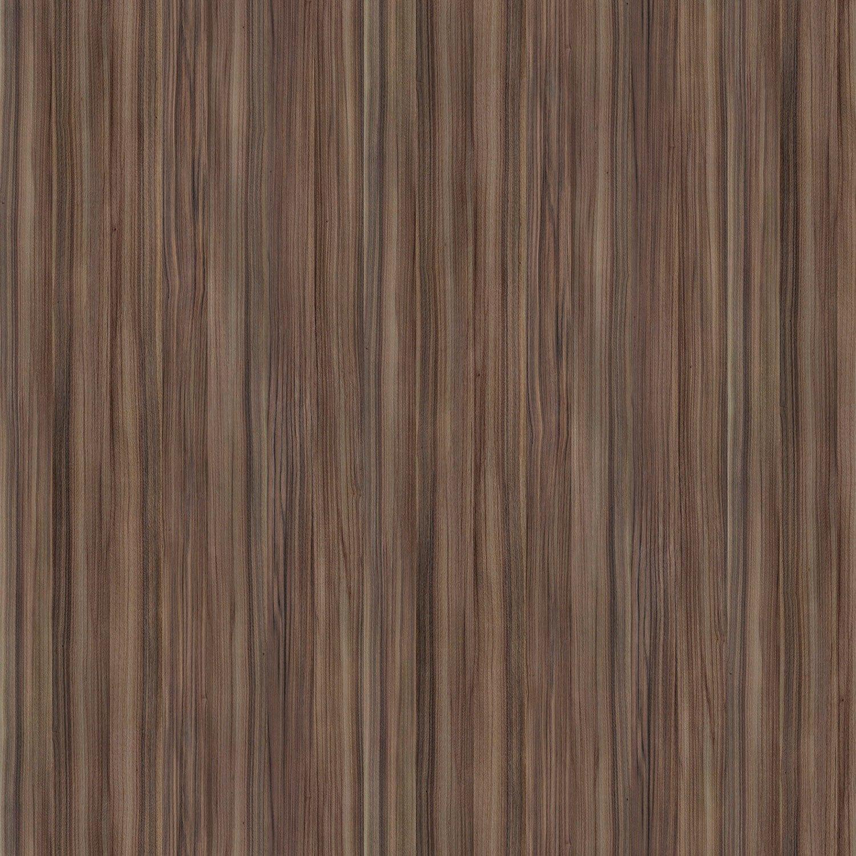 DP1907701 | Poplar Dark