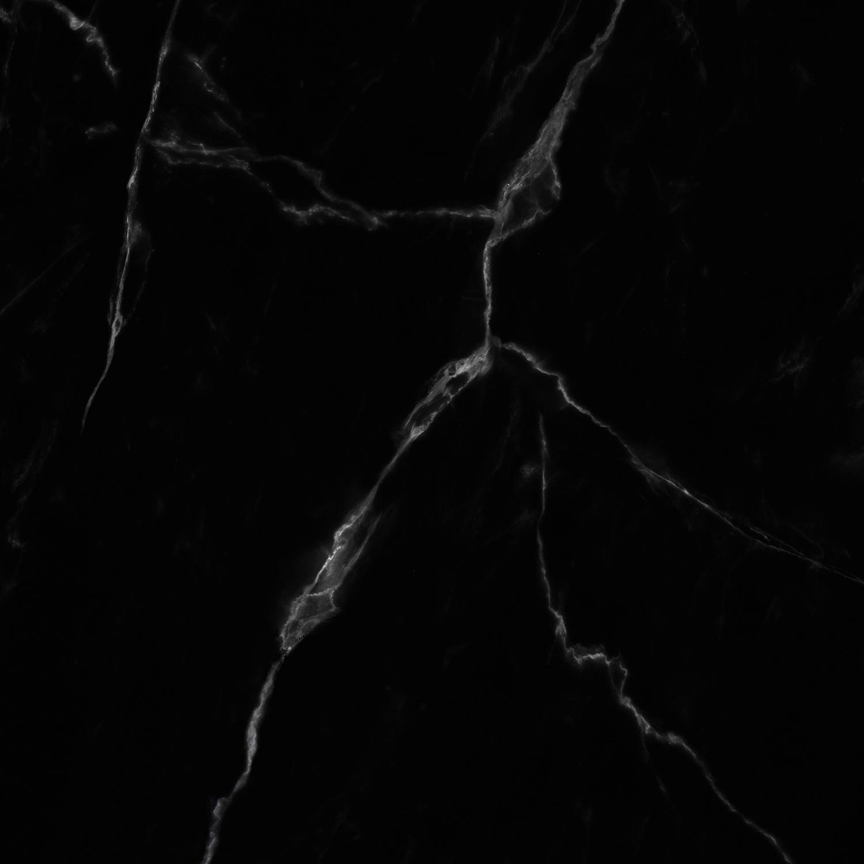 DP1907100 | Black Marble